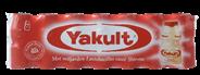 Yakult original 7 x 65 ml