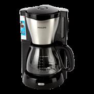 Philips HD7566/20 Koffiezetapparaat