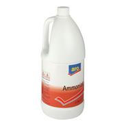 Aro Ammonia 2 liter