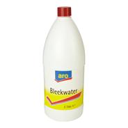Aro Bleekwater 2 liter