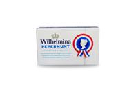 Wilhelmina Pepermunt 12 x 100 g