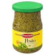 Grand'Italia Pesto alla genovese 500 gram