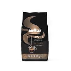 Lavazza Espresso beans  1000gr