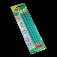 BIC 3270220084020 pen- & potloodcadeauset