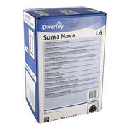 Suma Select A7 - SafePack