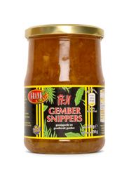Fi-Ji Gembersnippers 6 x 720 gram