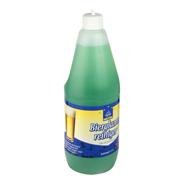 Horeca Select Bierglazenreiniger 1 liter