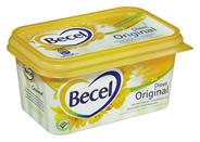 Becel Original dieet margarine 24 x 500 gram