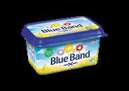 BLUE BAND HALVARINE 500GR.