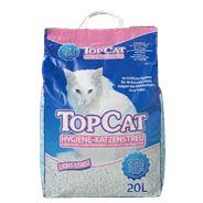 Sivocat TopCat 20 liter