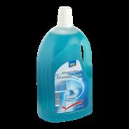 Aro Allesreiniger Blue sea 2 liter