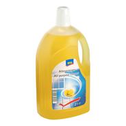Aro Allesreiniger citroen 2 liter