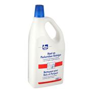 Dr. Becher Hout- en Parketvloer Reiniger 2 liter