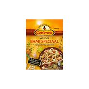 Conimex Mix Bami Speciaal 34 g