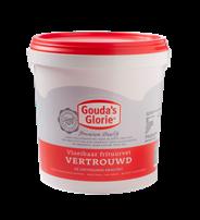 Gouda's Glorie Vloeibaar frituurvet vertrouwd 10 liter