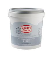 Gouda's Glorie Vloeibaar frituurvet plus 10 liter