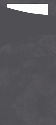 Dunicel Sachetto's graniet grijs 2-laags 100 stuks