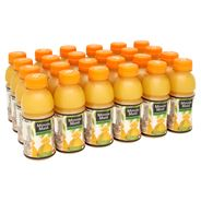 Minute Maid Sinaasappel PET 24 x 330 ml