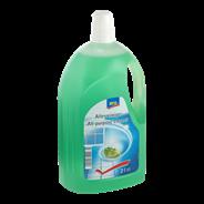 Aro Allesreiniger Green apple 2 liter
