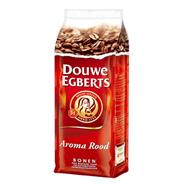 Douwe Egberts Aroma rood bonen 6 x 500 gram