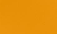 Dunicel Napperon geel 84 x 84 cm 1 stuk