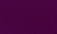 Dunicel Napperon rood 84 x 84 cm 1 stuk