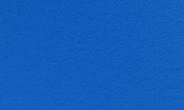Dunicel Napperon blauw 84 x 84 cm 1 stuk