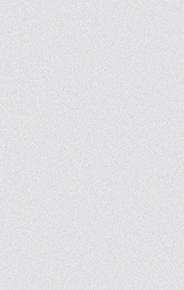 Dunisilk Tafellaken wit 138 x 220 cm 1 stuk