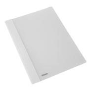 Sigma Snelhechtermappen A4 wit 25 stuks