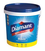 Diamant Blauw vloeibaar frituurvet 10 liter