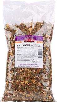 Go-Tan Nasi goreng mix 1 kg