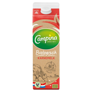 Campina Boerenland Karnemelk 1 liter