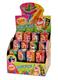 Candyman Flic'n'lic 24 stuks