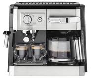 DeLonghi BCO 420 Espresso halfautomaat