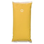 Heinz Sauce-O-Mat Mosterd 3 x 2,5 liter