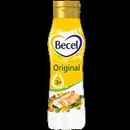 Becel Original voor in de keuken 12 x 500 ml