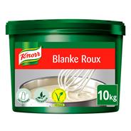 Knorr Blanke roux 10 kg