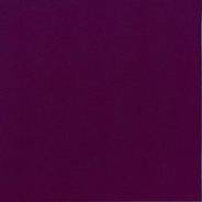 Dunilin Servetten bordeaux 40 x 40 cm 50 stuks