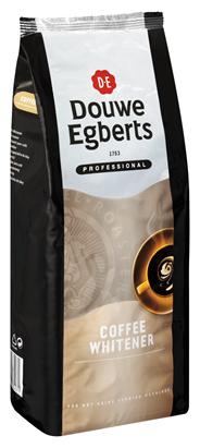 Douwe Egberts Koffiecreamer 1 kg