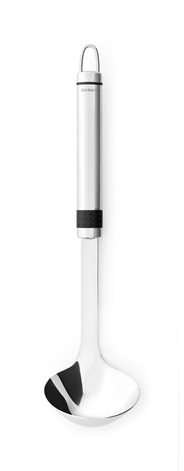 Brabantia Profile line Sauslepel