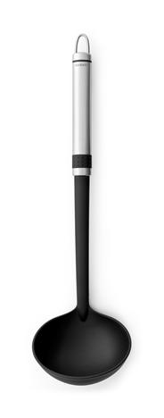 Brabantia Profile line Soeplepel anti-aanbak
