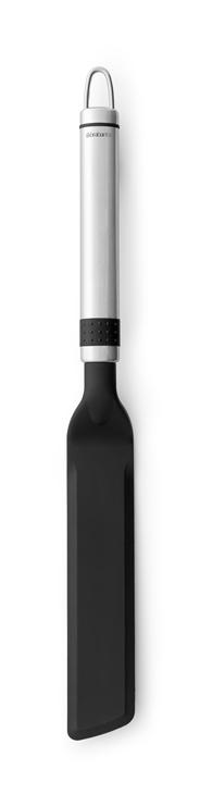 Brabantia Profile line Palette anti-aanbak