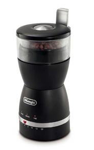 DeLonghi KG49 Koffiemolen Messen