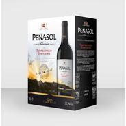 Penasol bag in box 4 x 3 liter