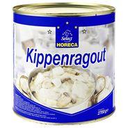 Horeca Select Kippenragout 2700 gram