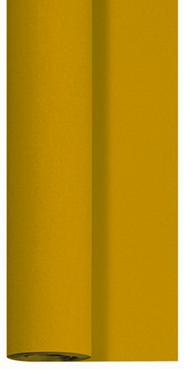 Dunicel Tafelrol kiwi 1,25 x 25 meter 1 stuk