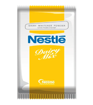 Nestlé Cappuccino Topping 1 kg