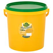Kühne Franse mosterd 10 kg