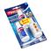 Tipp-Ex Rapid 20 ml 2+1 gratis