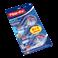 Tipp-Ex Mini Pocket Mouse 2+1 gratis